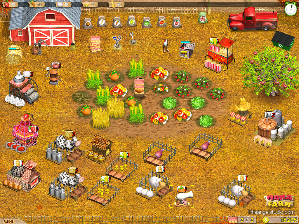 best games for pc 2013 free download